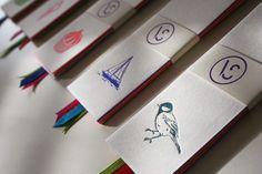 Page non trouvée Violet, Letterpress, My Love, Projects, Marque Page, Color, Log Projects, Letterpress Printing