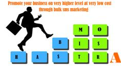 Bulk SMS is an easy and profitable way to catch the customer attention and provide a great push to the business. Contact Us, Promote Your Business, Mobile Marketing, Dubai, Promotion, Easy