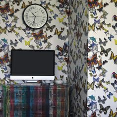1000 images about christian lacroix for designers guild