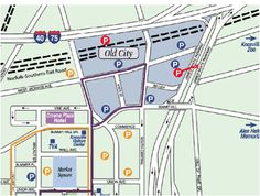Worksheet. knoxville market square map  New Business on Market Square