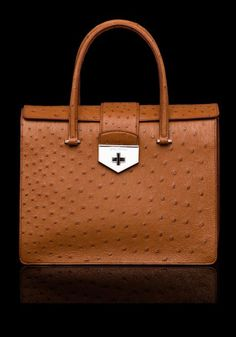 Nice bag! on Pinterest | Hermes, \u0026amp; Other Stories and Tote Bags