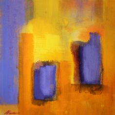 149 Best Artists Websites Blogs Newsletters Images Abstract Art