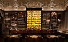Fiona Duncan's best hotels of 2013 - Telegraph