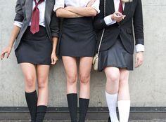 स्कूल ने लड़कियों से कहा- छोटी स्कर्ट छोड़ो और कम मेकअप करो Check more at http://www.wikinewsindia.com/hindi-news/aaj-tak/international-aajtak/%e0%a4%b8%e0%a5%8d%e0%a4%95%e0%a5%82%e0%a4%b2-%e0%a4%a8%e0%a5%87-%e0%a4%b2%e0%a4%a1%e0%a4%bc%e0%a4%95%e0%a4%bf%e0%a4%af%e0%a5%8b%e0%a4%82-%e0%a4%b8%e0%a5%87-%e0%a4%95%e0%a4%b9%e0%a4%be-%e0%a4%9b/