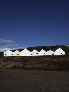 Sou Fujimoto Architects · 7/2 house · Divisare