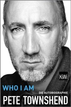 Who I Am: Die Autobiographie (KiWi)