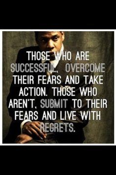 Something I need to keep reminding myself!