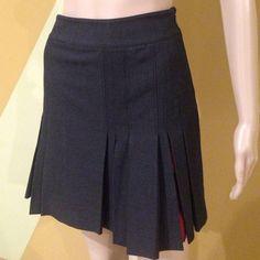 DKNY skirt A new beautiful skirt no tag CITY DKNY Skirts Mini