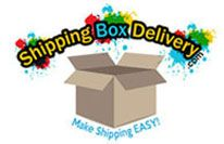 ShippingBoxDelivery.com specializes in providing shipping supplies for ETSY store owners. This includes shipping boxes, bubble wrap, tape, envelopes, poly mailers and our colorful Razzle Dazzle mailers.