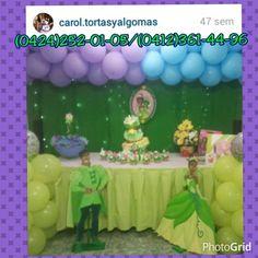 #todoesposible#tortasdecoradas#quieromis15#quinceañera#15años#boda#bodacivil#bodas#cumpleaños#cumpleañosniñas#caracas#css#cakes#decoracionbodas#decoracionvintage#mis15