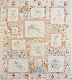embroidered-quilt-pattern-berry-picking-party-full-view