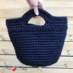 Crochet tutorial: my work basket - Alice Balice - sewing and DIY creative hobbies , Filet Crochet, Crochet Wool, Diy Crochet, Crochet Amigurumi, Kimmy Cantrell, Alice, Wedding With Kids, Crochet Fashion, Elmo