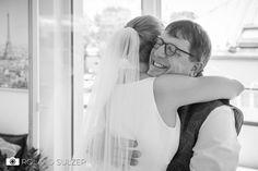 Hochzeit in Salzburg, St. Peter und Klessheim - Laura & Lukas - Roland Sulzer Fotografie GmbH - Blog Salzburg, Couple Photos, Couples, Blog, Wedding Preparation, Families, Engagement, Nice Asses, Pictures