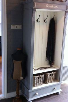 Garderobe.jpg (640×960)