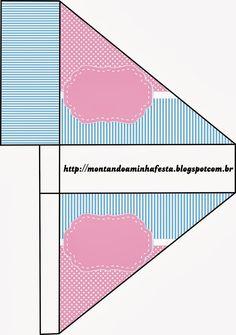 Porta+guardanapo+(4).jpg (1124×1600)