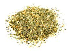 Limnos Lamb Rub - Spice Blends   Savory Spice Shop