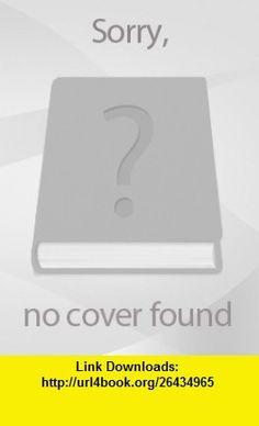 Managing Organizational Behavior Fifth Edition Experiences in Organizational Behavior Third EDI (9780471042808) John R., JR Schermerhorn, Richard N. Osborn , ISBN-10: 0471042803  , ISBN-13: 978-0471042808 ,  , tutorials , pdf , ebook , torrent , downloads , rapidshare , filesonic , hotfile , megaupload , fileserve