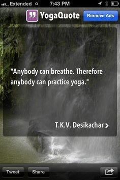 Yoga Sutra Nonattachment And Practice