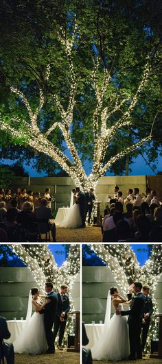 Fort Worth Wedding Venue Arte111 Outdoorwedding Love Bride Groom