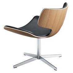 Bone   Soft Seating   Office Furniture   Kinnarps