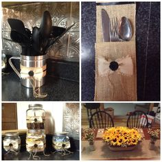 1000 Images About Rustic Home On Pinterest Rustic