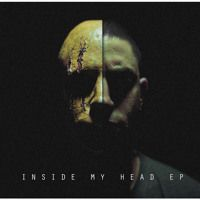 Modestep & Teddy Killers - Inside My Head ft Ghetts by on SoundCloud. Awesome Track, with the Theme in the end! Inside Me, Dubstep, Edm, Music, Youtube, Dexter, Bass, Track, Heart