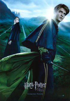 Harry potter et la coupe de feu 2005 regarder harry - Harry potter la coupe de feu streaming ...
