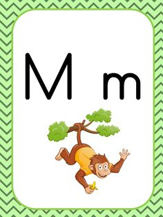 M SESİ English Lessons For Kids, Education, Logos, Cards, Maps, Educational Illustrations, Learning, Playing Cards, Logo