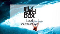 #kask #snowboard #snowboards #snowboarding #helmet #helmets