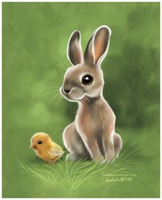 Happy Easter Guys! My Tumblr My Facebook Account Instagram