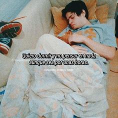 Frases Tumblr, Memes, Tin, Harry Potter, Anime, Instagram, Amor, Cute Stuff, Pretty Quotes