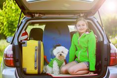 Over 20 Things You Will Probably Forget to Pack for Your Gatlinburg Cabin Vacation http://www.parksidecabinrentals.com/blog/over-20-things-you-will-probably-forget-pack-your-gatlinburg-cabin-vacation/