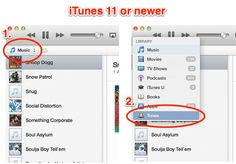 iTunes 11 Adding to Tones How To Create a Free iPhone Ringtone Using iTunes Ringtones For Iphone, Iphone Ringtone, Iphone Secrets, Iphone Hacks, Apple Laptop, Free Iphone, Things To Know, Step By Step Instructions, Apps