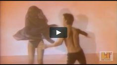 """This is """"MC Rob Base and DJ EZ Rock vs Prince et al - It Takes Two to Kiss"""" by  on Vimeo, the home for high quality videos and the people who love them."""