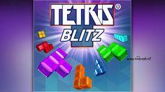 Descargar TETRIS Blitz: 2016 Edition v3.4.1 Android Apk Hack Mod - http://www.modxapk.net/descargar-tetris-blitz-2016-edition-v3-4-1-android-apk-hack-mod/