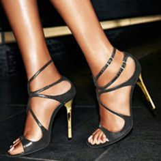 uponwholesale.com designer girls shoes or boots store, lower price look-alike artist shoes or boots regarding ladies.; #shoes #heels