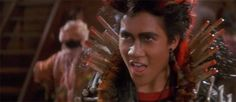 Rufio might be in Once Upon A Time O.o WHAAAA NO WAY.