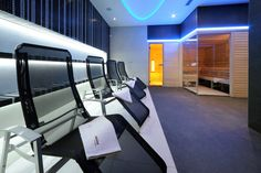 HOTEL DAVIDEK WELLNESS Architecture Graphics, Interior Architecture, Interior Design, Photography Portfolio, Art Photography, Retail, Wellness, Home, Architecture Interior Design