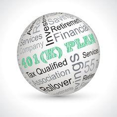Brokerage Firm, Retirement Planning, Budgeting, Budget Organization