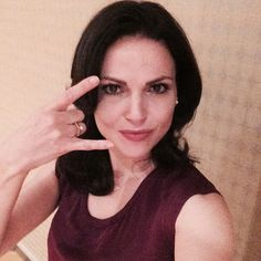 """Having the best time in Rio meeting all our Brazilian fans! #EvilRegals você roubou meu coração. Beijos "" Photo taken by @lparrilla on Instagram, pinned via the InstaPin iOS App! http://www.instapinapp.com (06/28/2015)"