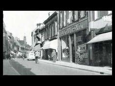 Wageningen - Films SERC
