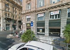 Remax Italia, 28,6 milioni di fatturato. In Liguria 13 agenzie e 110 consulenti   Liguria Business Journal