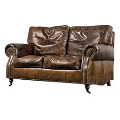 Savoir faire furniture