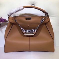 6c3501daaede 30 Best Fendi purse and bags images in 2019