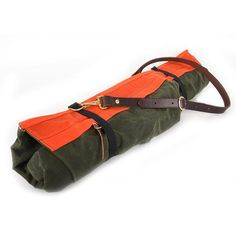 The Sporting Gent is a mens apparel, field goods and fly gear outfitter based in Charlotte, North Carolina. Charlotte, Sports, Bags, Shopping, Hs Sports, Handbags, Sport, Totes, Hand Bags