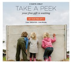 Once again, Shutterfly.com is offering 100 FREE 4×6 Photo Prints with coupon code TAKEAPEEK at checkout. However, here's a trick to actually save more! Just order 99 FREE Photo Prints and save $2 in shipping, making the prints only $5.99 SHIPPED, total!  That's about $0.06 per print.  This is a great time to order prints …