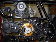 Motorcycle supercharger 7 photo hondaroots-1.jpg