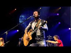 ▶ Toto - I'll Be Over You - Paris 2007 - YouTube