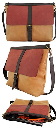 9ef68569d00e Mohawk Glory is an elegant laptop bag crafted in smooth