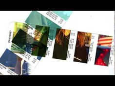 valet parking story #2 Fashion clip. #ader #adererror #fashion #video #pantone #color #collage